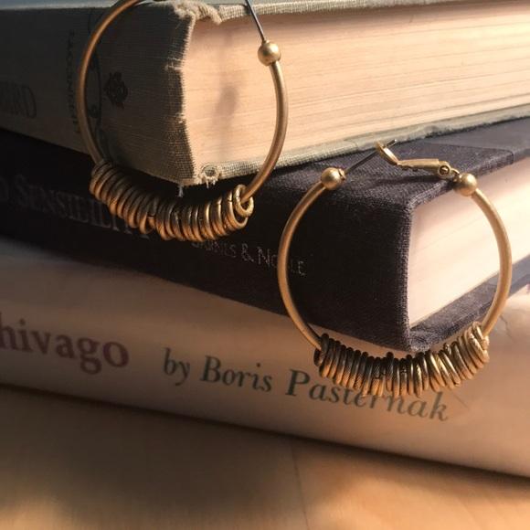 Lia Sophia Jewelry - 🆕WOT Lia Sophia Earrings